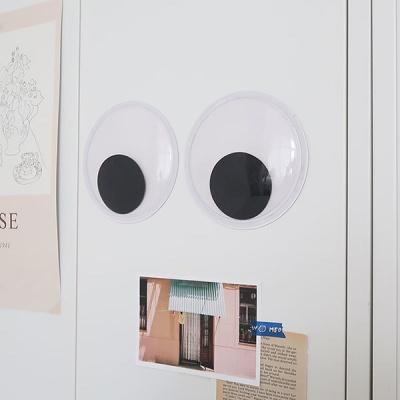 DIY 대형 눈알 스티커 3size