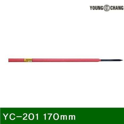 약초지팡이YC201170mm(1EA)
