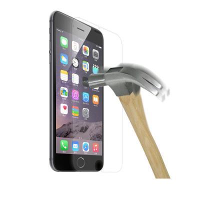 강화유리 방탄필름(아이폰6/4.7형)