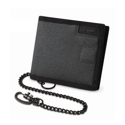 [팩세이프] RFIDsafe Z100 - 안전용품 도난방지