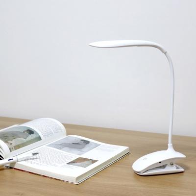 LED 클립 스탠드 SO-199A