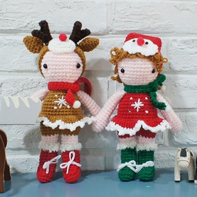[DIY]메리크리스마스
