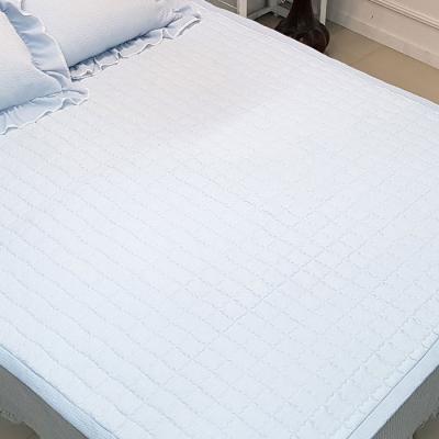 좋은솜 좋은이불 브리즈 침대 패드 150x200