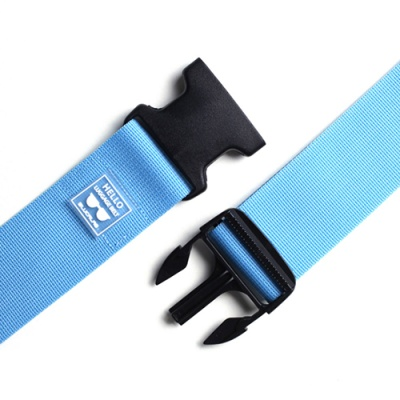 [루카랩] Hello Luggage Belt - 선글라스 러기지벨트