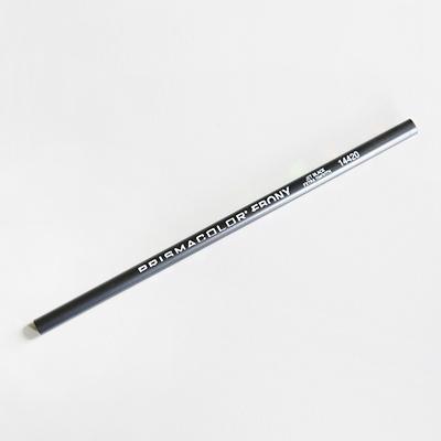 [프리즈마] 에보니 연필