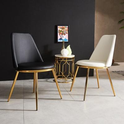 식탁의자 1+1 디자인체어