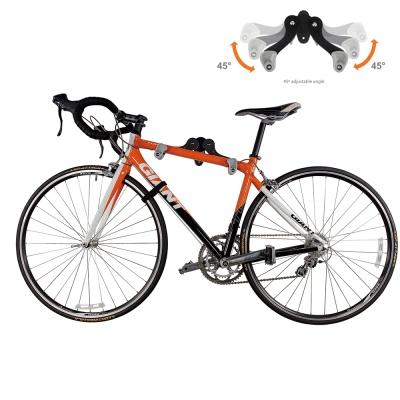 아이베라 프리미엄 자전거 실내 스탠드 거치대 대만산