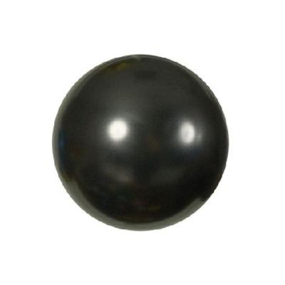 (13cm)펄 블랙-50개입