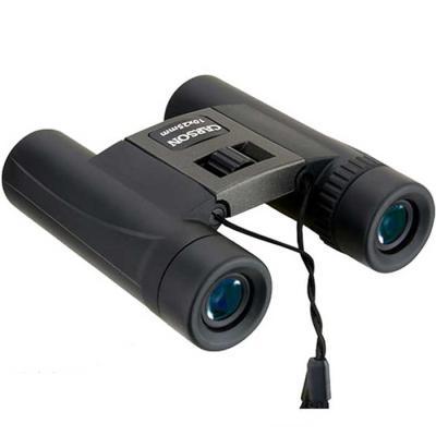 CARSON TRAILMAXX 10배율 쌍안경 104x117x35mm
