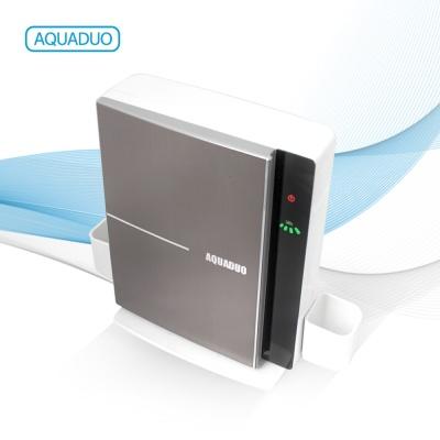 아쿠아듀오 가정용 칫솔살균기  BIO-110