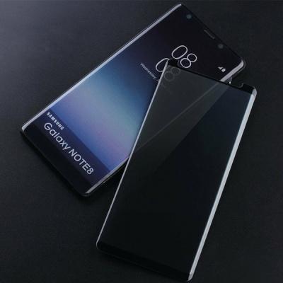 갤럭시노트10 노트10플러스 S10 S9 사생활 보호필름