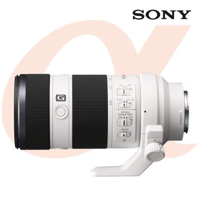 [정품e] 소니 FE 70-200mm F4 G OSS 렌즈/SEL70200G
