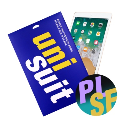 아이패드 6세대 9.7형 WiFi 종이질감 1매+서피스 2매