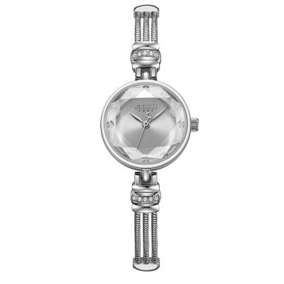 [쥴리어스공식] JA-1135 여성시계 메탈시계