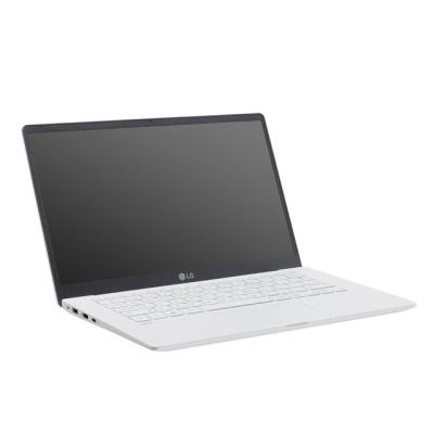 LG전자 그램14 14Z90N-EB36K 초경량 인강노트북