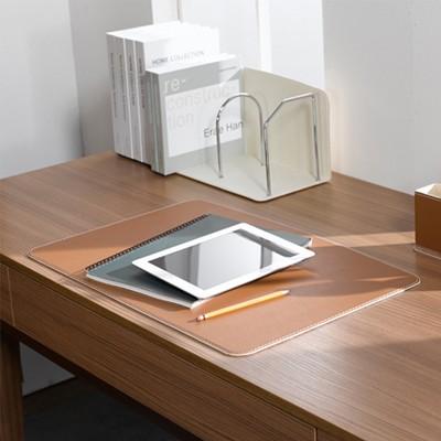 데스크 패드(desk pad)