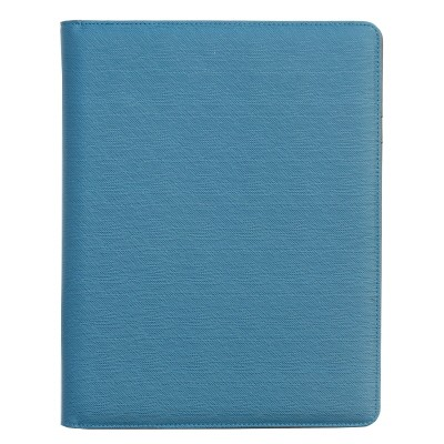 패드 커버 세리오소 카뎃 블루 라지 (이노웍스)