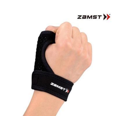 [ZAMST] 잠스트 썸 가드 손가락보호대 엄지손가락용