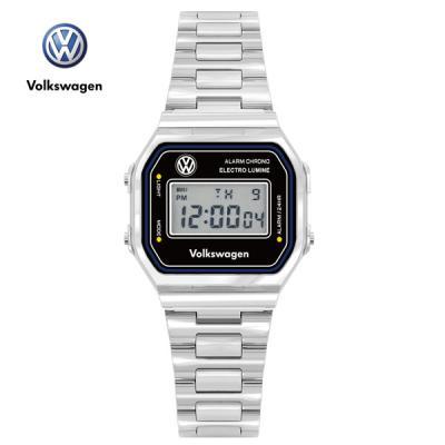 [폭스바겐] VW-Beetle2B-SV