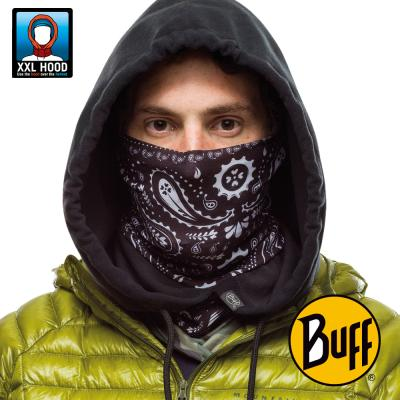 버프 후디 폴라 B/Hdi2L