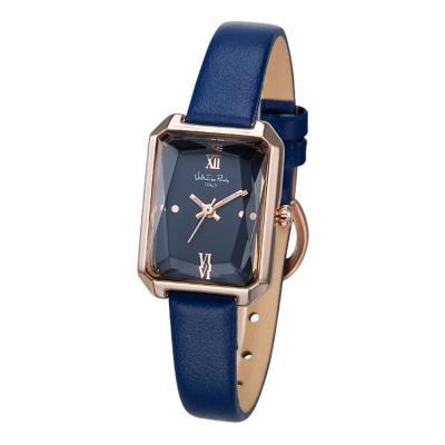 발렌티노루디 VR2544A-BLBL 여자시계 가죽시계