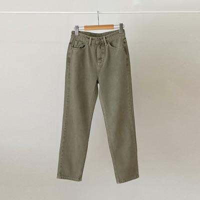 Gimo Semi Boy Fit Jeans