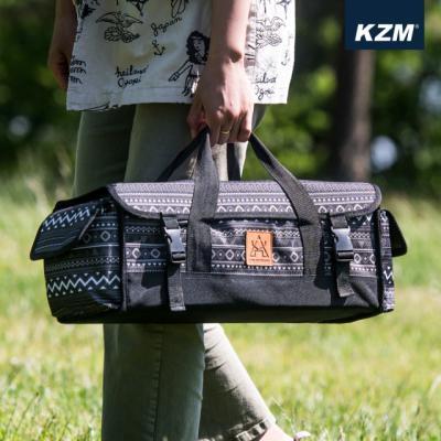 [카즈미] NEW 멀티 팩가방 K9T3B003