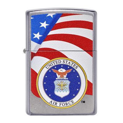 ZIPPO 라이터 49312 U.S. Air Force™