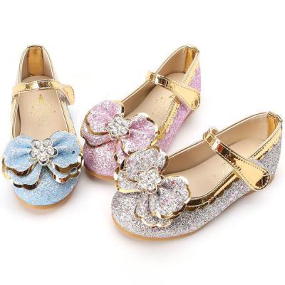 쁘띠 리쌍엔젤구두 150-210 유아 아동 키즈 구두 신발