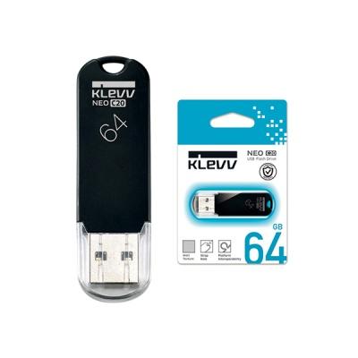 클레브 C20 USB 메모리 2.0 64GB C20-64G