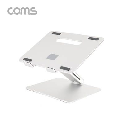 알루미늄 노트북 거치대 노트북받침대