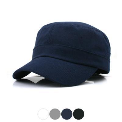 [디꾸보]패션 모자 라인업 군모 DCH-ET352N