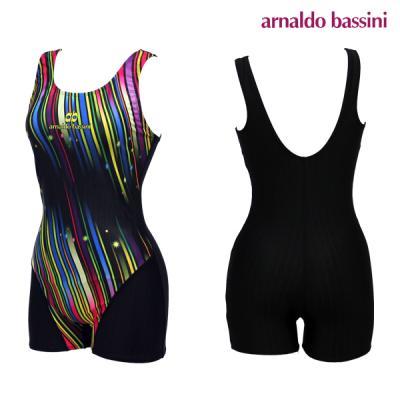 아날도바시니 여성 수영복 ASWU1541