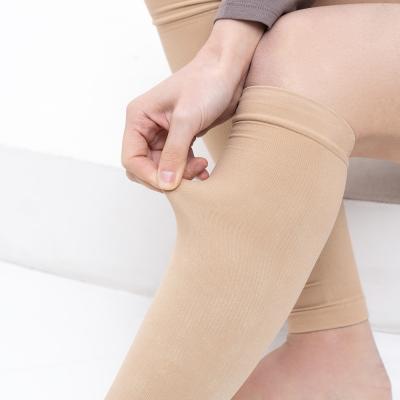 에르고바디 라이너 종아리붓기 다리라인