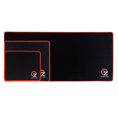 프리미엄 게이밍 오렌지 2XL 장패드 LCMP900