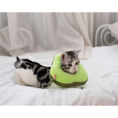 [봉봉펫닷컴] 강아지 고양이 애견 넥쿠션 모음