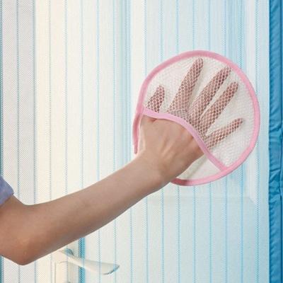 아파트32(APT32) 방충망 청소장갑/ 먼지청소/클리너
