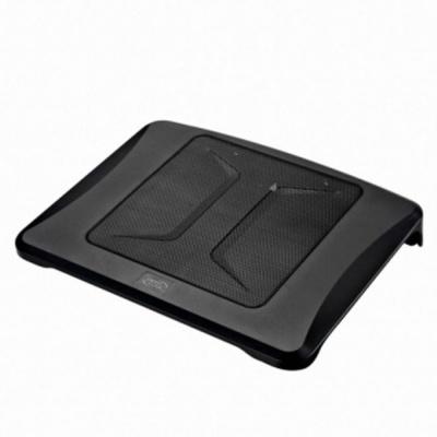 노트북 용품List N300 노트북 쿨링 받침대 패드