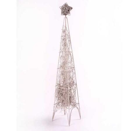★크리스마스 특가★장식용 에펠탑 00163