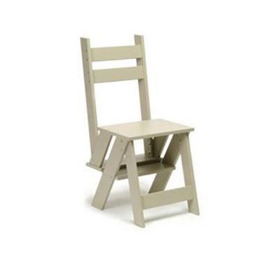 [Garden trading]Step Chair. Clay SCCL01 스탭의자