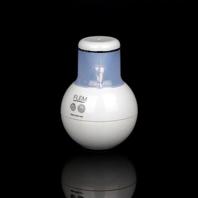 플램 센라이트 Calabash 스탠드형 동작감지 무선 LED센서등(FSL-106)