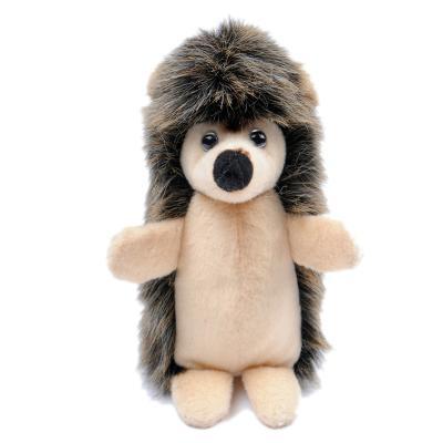 6399번 고슴도치 Hedgehog/16cm.H