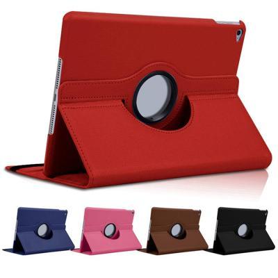필름증정 갤럭시탭S2 8.0 (SM-T710/T715)크로스케이스