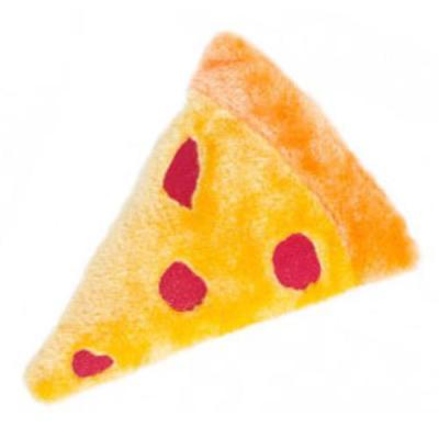 지피포우즈 뿡뿡이놀자  피자 +사은품