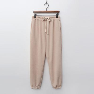 Good Jogger Pants
