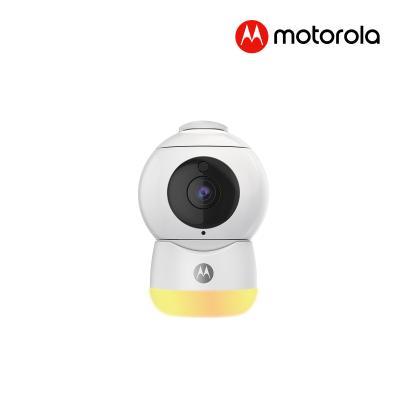 모토로라 피카부 홈카메라 PEEKABOO