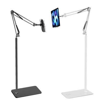 차량용 360도 마그네틱 핸드폰 자석거치대MG12