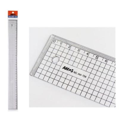 방안직자 50cm 방안자 자 제도용자 학용품 사무용품