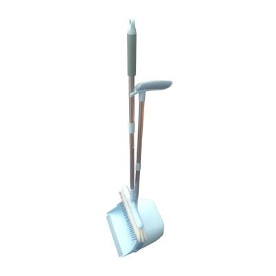 PH 아이디어 청소 빗자루 세트(Broom)