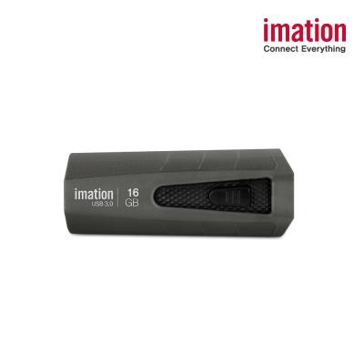 이메이션 글라이드 USB 3.0 메모리 (16/32/64/128GB)